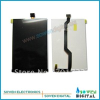 Lcd for ipod touch 2,100% guarantee original ,free shipping,wholesale or retail on the aliexpress