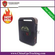 wholesale gsm position locator