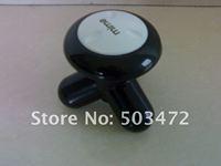 free shipping massage products,mini  massage