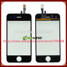 popular iphone 3gs black
