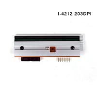DATAMAX PRINTHEAD I-4212E I-CLASS MARK II 203DPI PHD20-2278-01 NIB OEM