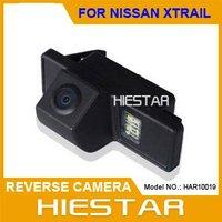 Car RearView Camera For Nissan QASHQAI/X Trail/Peugeot 307(two carriages)/Peugeot 307 CC/Peugeot 408/Citroen Triumpha/CitroenCCD
