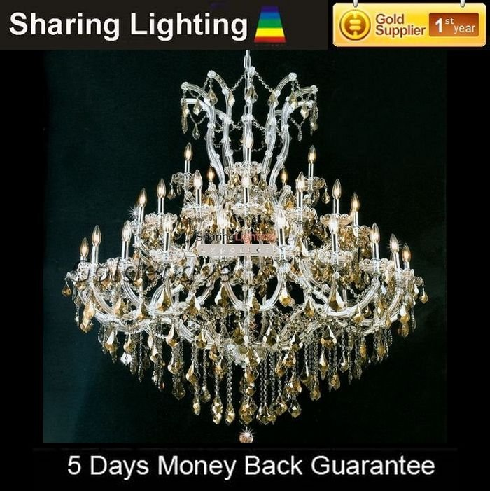 Maria Theresa Six Light Swarovski Elements Crystal Mini Chandelier Pictures To Pin On Pinterest