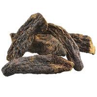 Free Shipping Organic  WILD  TIBET  Desertliving  Cistanche/ Rou Cong Rong  Health Care