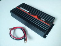 12V 24V 48V 2000W,pure sine wave inverter,high frequency,high quality,free shipping,efficiency more than 95%,THD less than 3%,CE