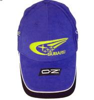racing hat,racing hats,racing chapeau,f1 racing cap,f1 racing apparel,f1 ground crew work clothes,fi cap,oem process