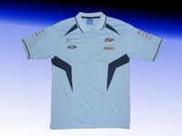 OEM processing shirt ,F1 racing T- shirt ,   racing shirt,racing apparel,POLO