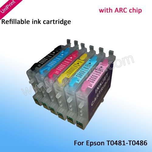Картридж EasyPrint Black для SP200/202/203/210/212 LR-SP200HE