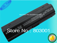 HOT SALE  Replacement Laptop Battery for HP Pavilion dv2000 Presario A900 C700 V3000