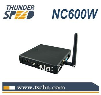 54Mbps Wireless Mini Net Computer with Internal USB Wireless Adapter
