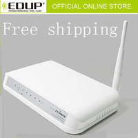 Free Shipping EDIMAX 3G-6200n 802.11n 3G/3.5G Wireless 3G Broadband Router with print server