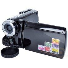 popular digital cameras