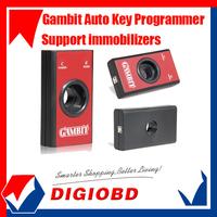 Professional Key Programmer Gambit Car Key Maker