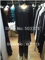 KA10252313 New Arrival Fashion muslim dress,islamic abaya