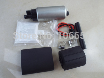 High pressure and high performance walbro 255lph gss342 fuel pump for sale