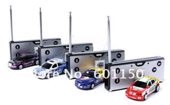 2012 1:63 4 channel R/c Mini toy with CE and ROHS certificates, wl toys 2015-1A remote control car free drop shipping
