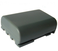 FREE SHIPPING replacement battery pack FOR Canon NB-2L NB-2LH EOS350D EOS400 Camera Battery