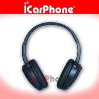 wireless headphone headsets radio wireless headphone,30 Days Return Guarantee!! IR Headphone FM