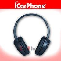 wireless headphone headsets radio wireless headphone,30 Days Return Guarantee!! IR Headphone FM