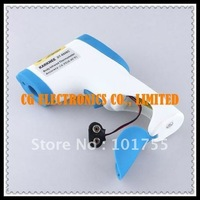 Original High-accuracy DT-8806C Non-Contact IR Laser Infrared Digital Thermometer