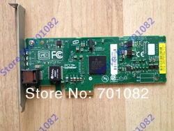 43W4324 Single Channel Ultra320 SCSI Internal Card, Retail,1yr warranty(China (Mainland))