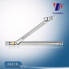 "Restrictor,windbrack,window stay FA21820 12""(No-point)(China (Mainland))"