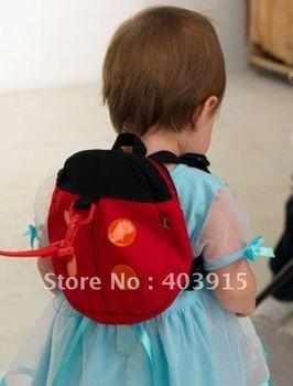 wholesale baby keeper baby walker/ baby walking belt/baby walking wing