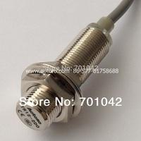 auto sensor TR12-2DO pir proximity sensor M12(LJ12A3-2-Z/EX) quality guaranteed