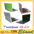 "lower price windows CE 6.0  7"" notebook(China (Mainland))"