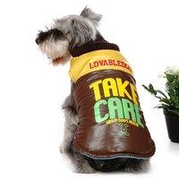 Retail(1pcs/lot) NEW Fashion Design Pet Products,Promotion