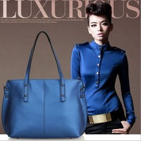 2013 Winter Newest Fashion Designer Handbag Women's Shoulder Messenger Cross-body Brand Bag