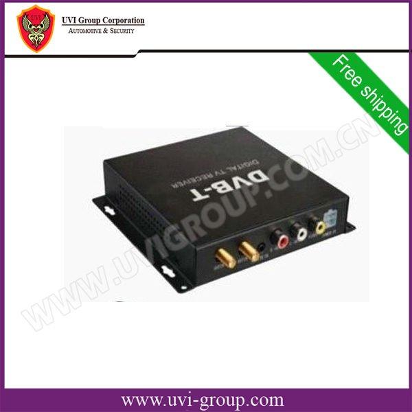 digital terrestrial tv stick software download
