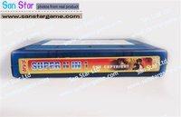 Neo Geo Jamma 120 In 1 SNK / MVS Game Board / Game PCB for Arcade Machine