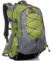 Backpack (Baryan) - Travel Backpack,Sports Backpack,Travel Bag,Low Price,High Quality,28 Liter,Drop Shipping,Free Shipping
