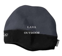 Winter Balaclava Cap (Gray)- Free Shipping,Low Price,High-Tech Material,Thermos,Wind-Proof,Nice Quality,Drop-Shipping
