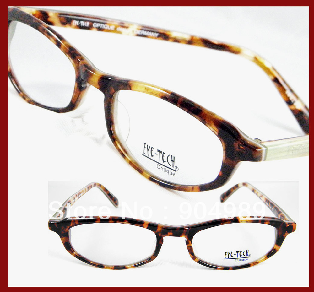 Reading Glasses Small Faces Promotion-Online Shopping for ...