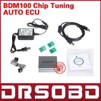 Professional 2014 Super Ecu programmer BDM100 V1255 universal chip tunning tool BDM 100