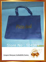 advertise bag