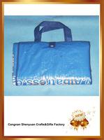 nonowven beach bag