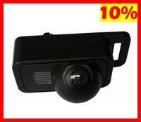 Car Rear View Camera Rearview Reverse Backup for TOYOTA REIZ / LAND CRUISER SS-626 parking assist reversing system