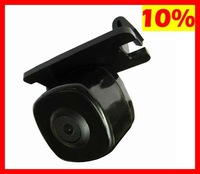 Free Shipping Car Rear View Camera Rearview Reverse Backup for TOYOTA CAMRY 2008 SS-627