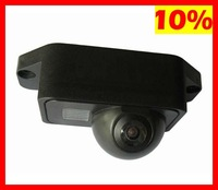 Free Shipping Car Rear View Camera Rearview Reverse Backup for TOYOTA PRADO 2007 2008 2009 2010 SS-648