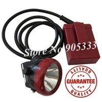 LED Mining Lamp Miner Lamp Headlamp,100% Guaranteed,Free Shipping