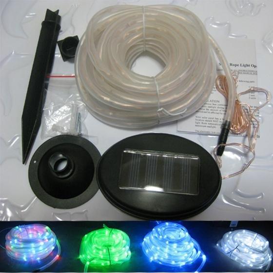 solar-Led-string-light-Tube-String-Garden-Light-Waterproof-In-Out-WHITE-ROPE-Christmas-light-100.jpg