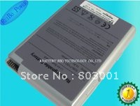 Hot sale 8CELL Replacement Laptop battery for P25