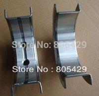 ISBE ISDE connecting rod crankshaft bearing 3929016