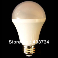 Free shipping wholesale E27/E26 12v led lamp white/warm white 1w led bulb
