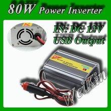 popular mobile power inverter