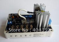 KUTAI AVR EA05A+Fast&Free shipping