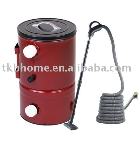 home central vacuum cleaner unit withbag have ce certification best